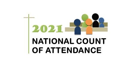 National Mass Count
