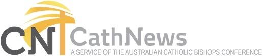 CathNews